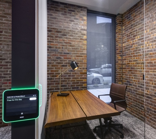 1 Bedroom, Fulton Market Rental in Chicago, IL for $2,655 - Photo 1