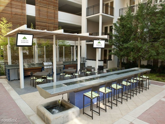 2 Bedrooms, Uptown Rental in Dallas for $1,914 - Photo 2