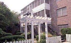 1 Bedroom, Sandy Springs Rental in Atlanta, GA for $1,099 - Photo 2