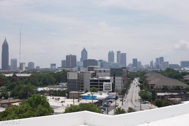 1 Bedroom, Home Park Rental in Atlanta, GA for $1,475 - Photo 1