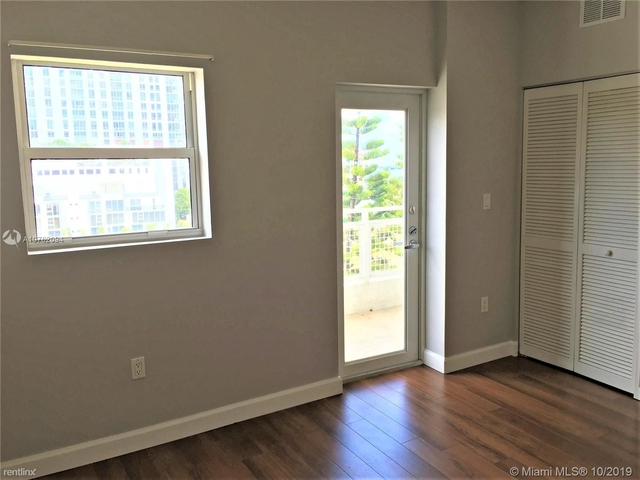 2 Bedrooms, Edgewater Rental in Miami, FL for $1,790 - Photo 1