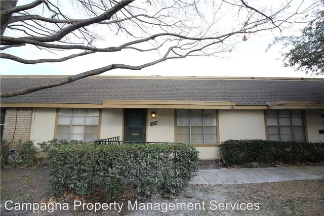 3 Bedrooms, Willow Falls Rental in Dallas for $1,550 - Photo 2