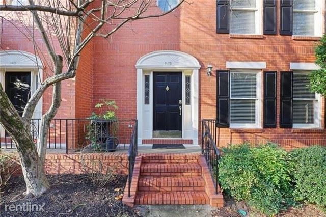 2 Bedrooms, Underwood Hills Rental in Atlanta, GA for $2,940 - Photo 1
