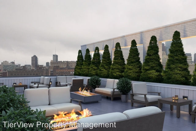 1 Bedroom, Avenue of the Arts North Rental in Philadelphia, PA for $1,480 - Photo 1