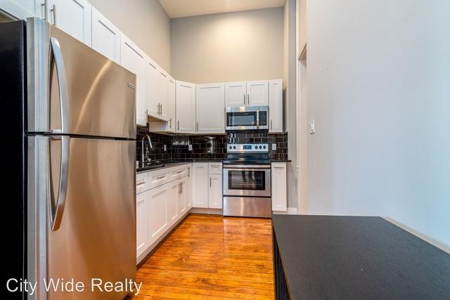 2 Bedrooms, Point Breeze Rental in Philadelphia, PA for $1,795 - Photo 1