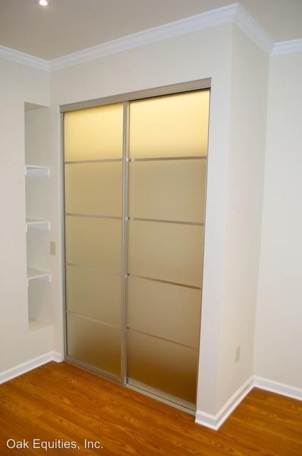 1 Bedroom, Dupont Circle Rental in Washington, DC for $2,450 - Photo 2