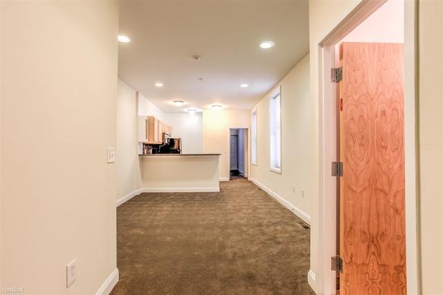 2 Bedrooms, University City Rental in Philadelphia, PA for $2,040 - Photo 1