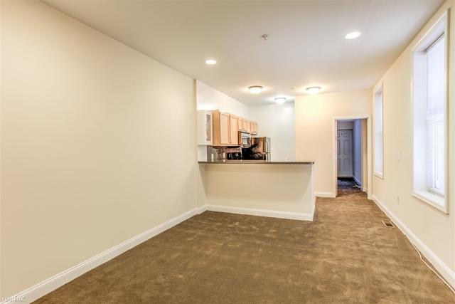 2 Bedrooms, University City Rental in Philadelphia, PA for $2,040 - Photo 2