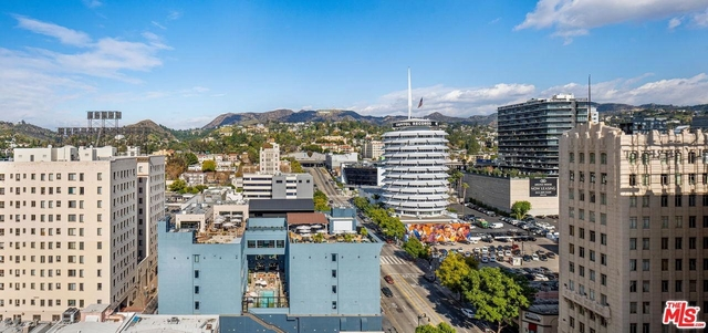 1 Bedroom, Central Hollywood Rental in Los Angeles, CA for $3,995 - Photo 2