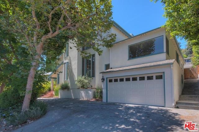 4 Bedrooms, Sherman Oaks Rental in Los Angeles, CA for $7,500 - Photo 2
