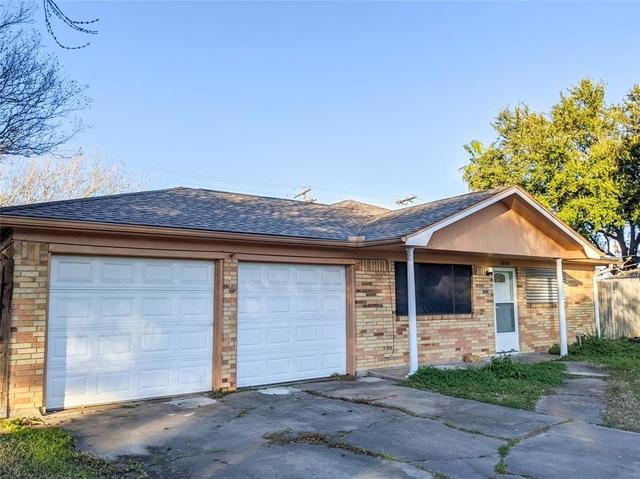 3 Bedrooms, Ridgemont Rental in Houston for $1,450 - Photo 1