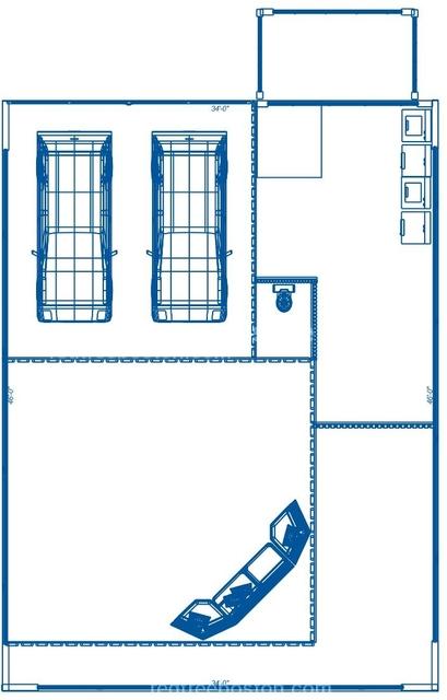 13 Bedrooms, St. Elizabeth's Rental in Boston, MA for $17,100 - Photo 1