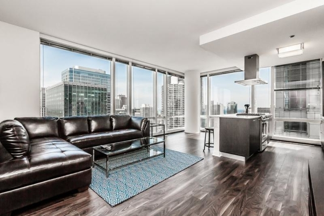 Studio, The Loop Rental in Chicago, IL for $1,995 - Photo 1