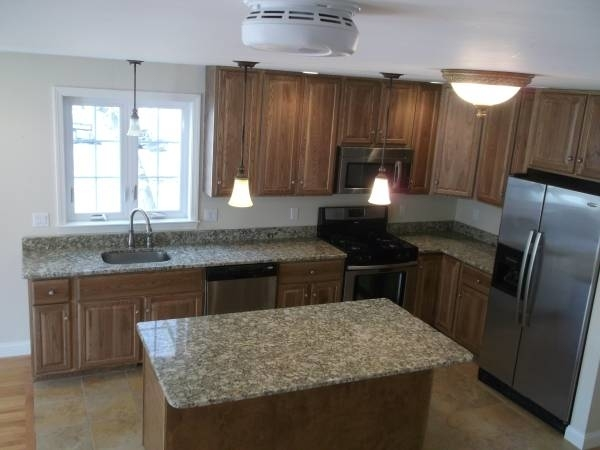 3 Bedrooms, Newtonville Rental in Boston, MA for $4,600 - Photo 1