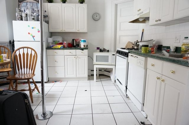 2 Bedrooms, Allston Rental in Boston, MA for $2,395 - Photo 1