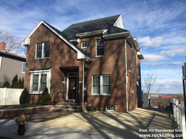 4 Bedrooms, Oak Square Rental in Boston, MA for $5,500 - Photo 1