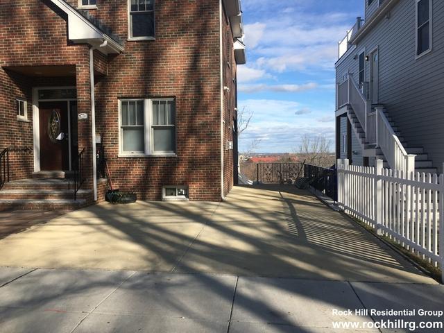 4 Bedrooms, Oak Square Rental in Boston, MA for $5,500 - Photo 2