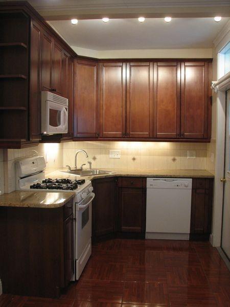 3 Bedrooms, Oak Square Rental in Boston, MA for $3,050 - Photo 1