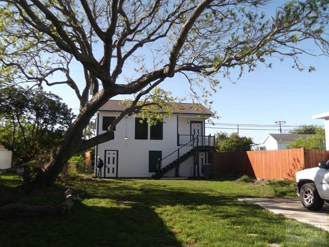 1 Bedroom, Lasker Park Rental in Houston for $995 - Photo 1