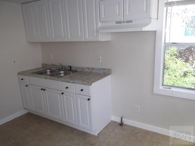 Studio, Lasker Park Rental in Houston for $700 - Photo 1