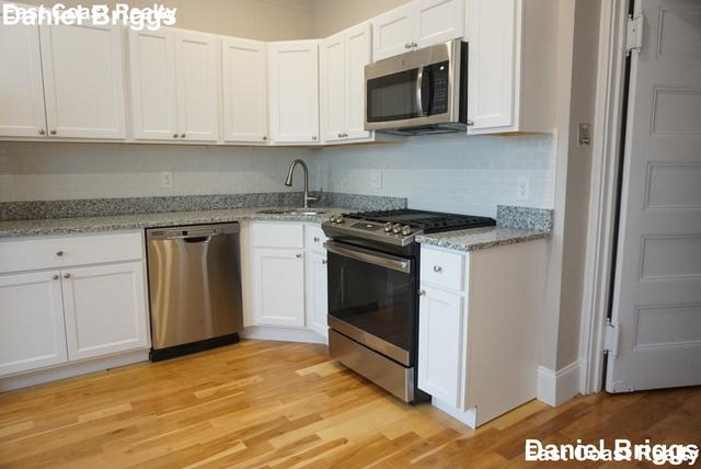 4 Bedrooms, Allston Rental in Boston, MA for $4,800 - Photo 2