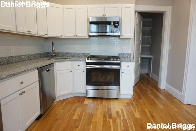4 Bedrooms, Allston Rental in Boston, MA for $4,800 - Photo 1