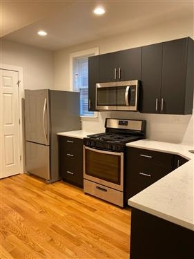 4 Bedrooms, Logan Square Rental in Chicago, IL for $2,500 - Photo 2