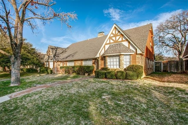 3 Bedrooms, North Crest Park Duplexes Rental in Dallas for $1,700 - Photo 2