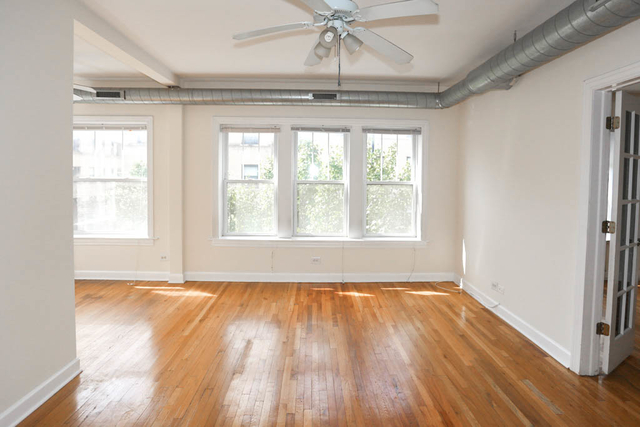 2 Bedrooms, Lake View East Rental in Chicago, IL for $1,775 - Photo 2