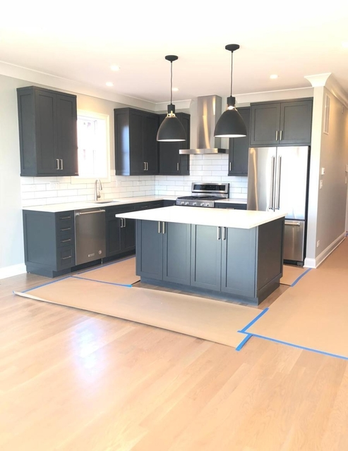 2 Bedrooms, Sheffield Rental in Chicago, IL for $3,500 - Photo 1