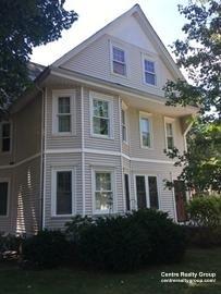 4 Bedrooms, Auburndale Rental in Boston, MA for $3,700 - Photo 1