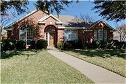 3 Bedrooms, Independence Hill Rental in Dallas for $1,995 - Photo 1