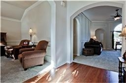 3 Bedrooms, Independence Hill Rental in Dallas for $1,995 - Photo 2