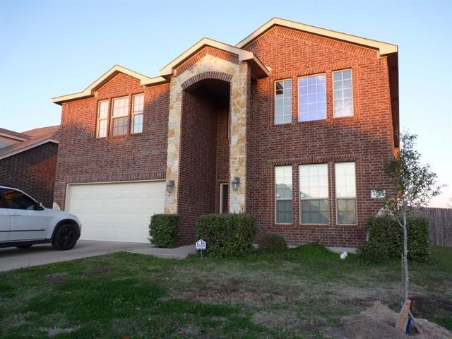 5 Bedrooms, Highland Meadows Rental in Dallas for $1,850 - Photo 1
