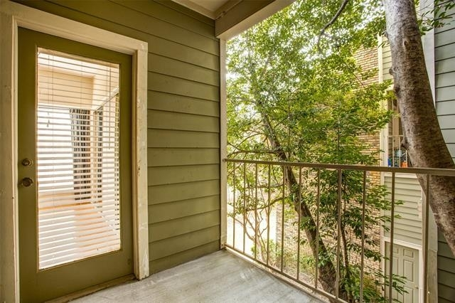 1 Bedroom, Northeast Dallas Rental in Dallas for $1,195 - Photo 2