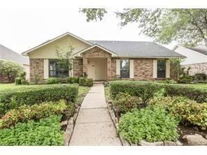 4 Bedrooms, Hunters Ridge Rental in Dallas for $1,900 - Photo 1