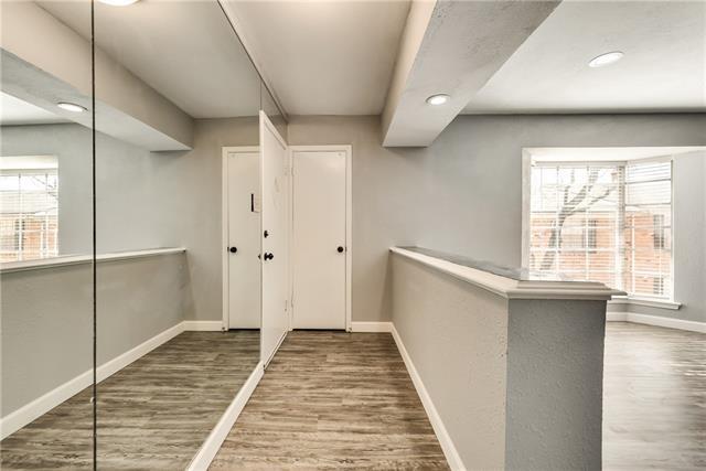 2 Bedrooms, Northeast Dallas Rental in Dallas for $1,890 - Photo 2