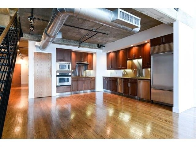 2 Bedrooms, Uptown Rental in Dallas for $4,500 - Photo 1