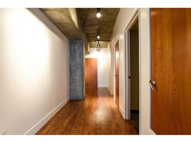 2 Bedrooms, Uptown Rental in Dallas for $4,500 - Photo 2