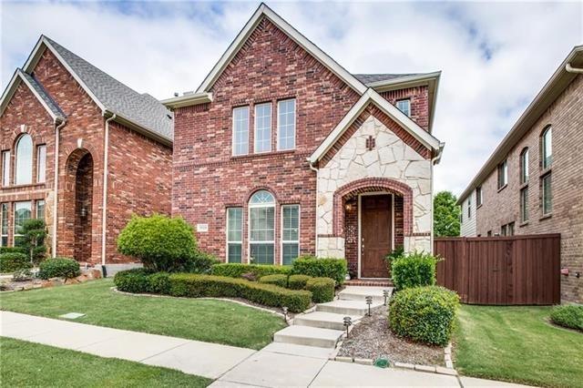 3 Bedrooms, Ridgeview Villas Rental in Dallas for $2,250 - Photo 1