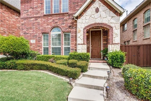 3 Bedrooms, Ridgeview Villas Rental in Dallas for $2,250 - Photo 2