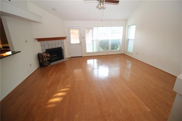 3 Bedrooms, Heatherwood Rental in Dallas for $1,750 - Photo 2