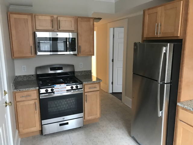 2 Bedrooms, Washington Square Rental in Boston, MA for $3,350 - Photo 1