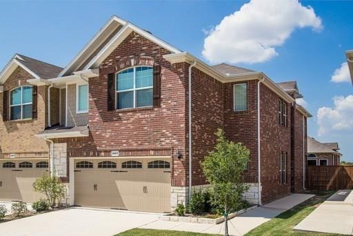 3 Bedrooms, Pasquinelli Hidden Creek Estates Rental in Dallas for $2,195 - Photo 1