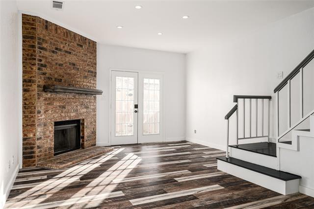 2 Bedrooms, Pheasant Landing Rental in Dallas for $1,575 - Photo 2
