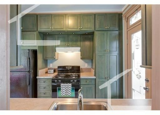 1 Bedroom, Fenway Rental in Boston, MA for $2,575 - Photo 2