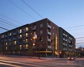 1 Bedroom, Old Fourth Ward Rental in Atlanta, GA for $3,500 - Photo 2