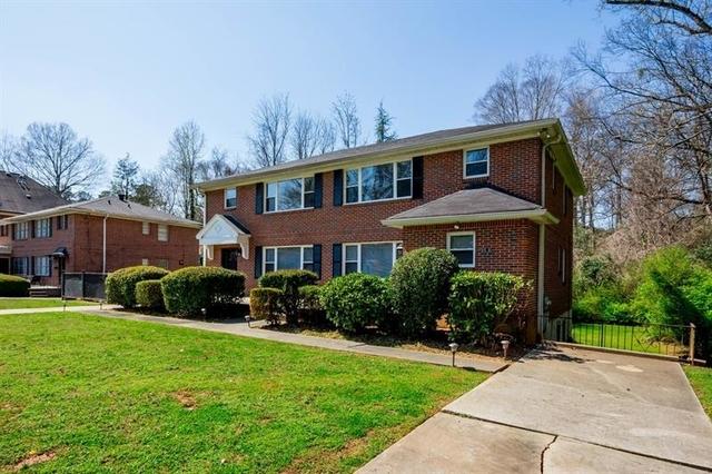 3 Bedrooms, Morningside - Lenox Park Rental in Atlanta, GA for $2,500 - Photo 2