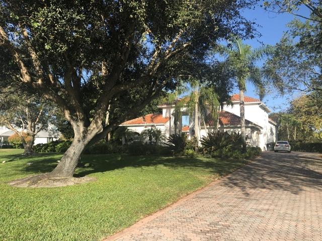 5 Bedrooms, Wellington Aero Club of The Landings at Wellington Rental in Miami, FL for $30,000 - Photo 1