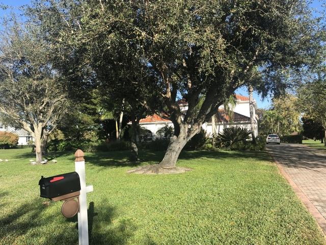 5 Bedrooms, Wellington Aero Club of The Landings at Wellington Rental in Miami, FL for $30,000 - Photo 2